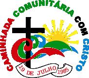 CCC – Caminhada Comunitária com Cristo